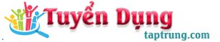 Tuyển Dụng – Cẩm Nang Tuyển Dụng – Quản Lý Nhân Sự – Mẹo Phỏng Vấn